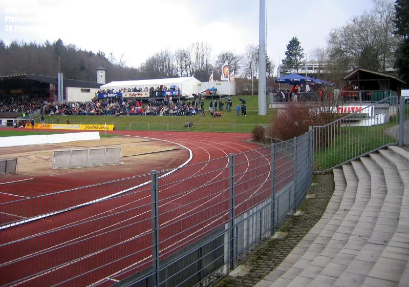 Ground_050328_Pfullendorf_Waldstadion_IMG_5506