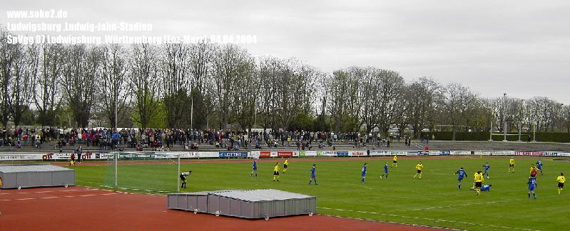 Ground_Soke2_040404_Ludwigsburg_Ludwig-Jahn-Stadion_Enz-Murr_PICT2146