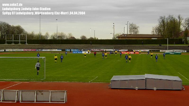 Ground_Soke2_040404_Ludwigsburg_Ludwig-Jahn-Stadion_Enz-Murr_PICT2147