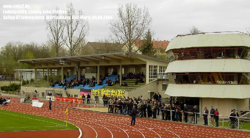Ground_Soke2_040404_Ludwigsburg_Ludwig-Jahn-Stadion_Enz-Murr_PICT2148
