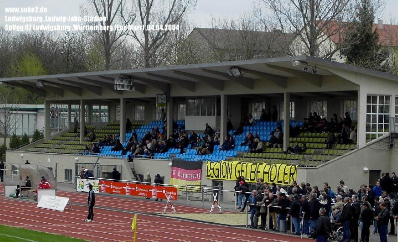 Ground_Soke2_040404_Ludwigsburg_Ludwig-Jahn-Stadion_Enz-Murr_PICT2149