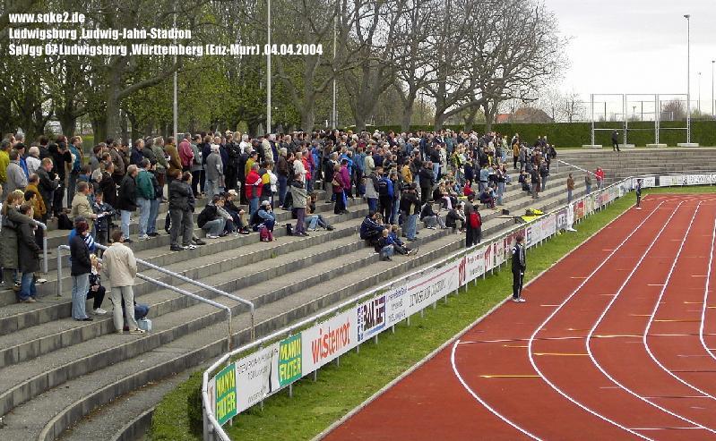 Ground_Soke2_040404_Ludwigsburg_Ludwig-Jahn-Stadion_Enz-Murr_PICT2156