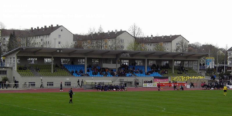 Ground_Soke2_040404_Ludwigsburg_Ludwig-Jahn-Stadion_Enz-Murr_PICT2158