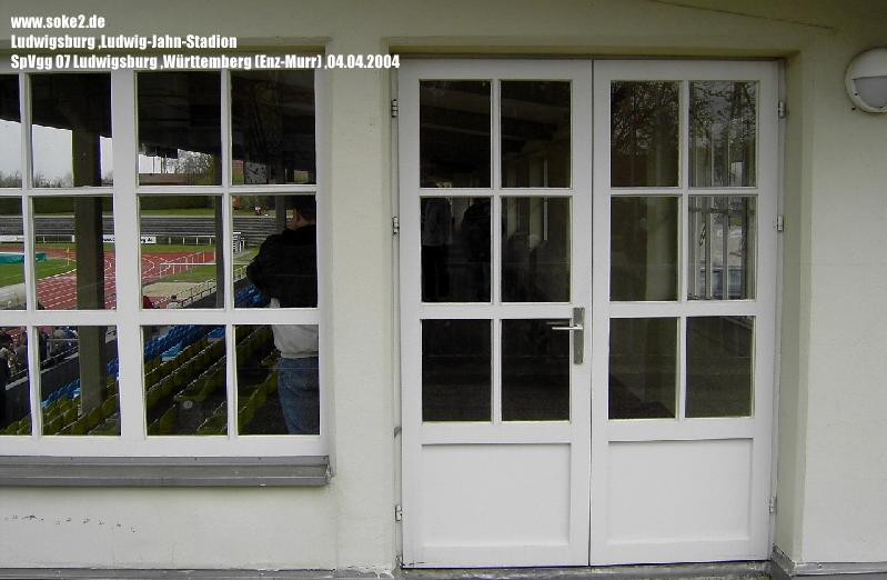 Ground_Soke2_040404_Ludwigsburg_Ludwig-Jahn-Stadion_Enz-Murr_PICT2177