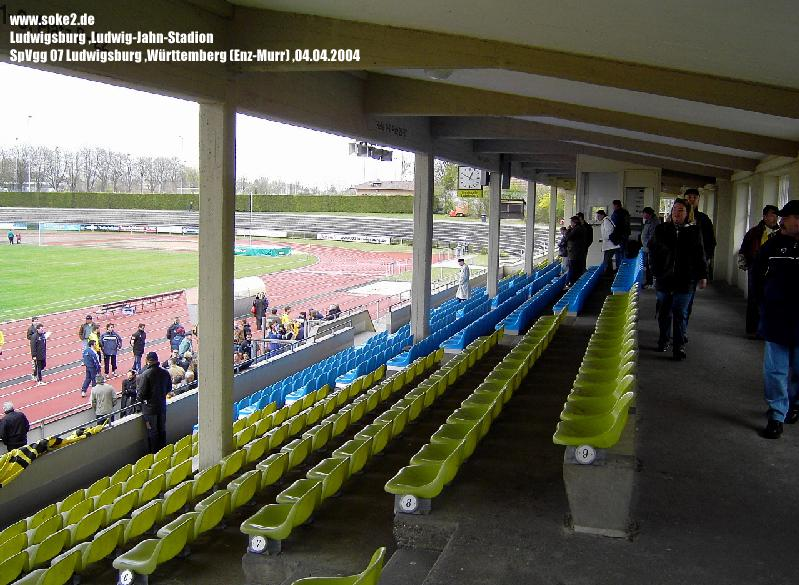 Ground_Soke2_040404_Ludwigsburg_Ludwig-Jahn-Stadion_Enz-Murr_PICT2178