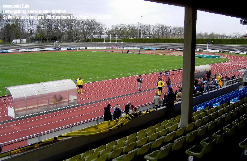 Ground_Soke2_040404_Ludwigsburg_Ludwig-Jahn-Stadion_Enz-Murr_PICT2179