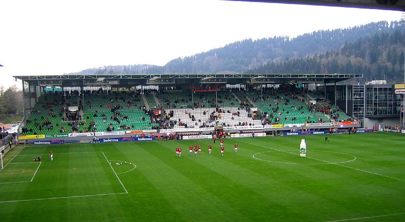 Ground_Soke2_040411_Freiburg_Dreisamstadion_117_1799