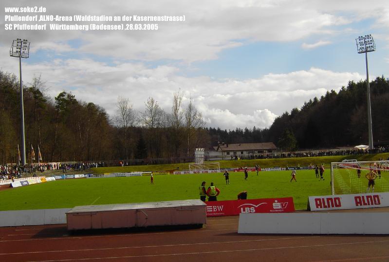 Ground_Soke2_050328_Pfullendorf_Waldstadion_PICT0167