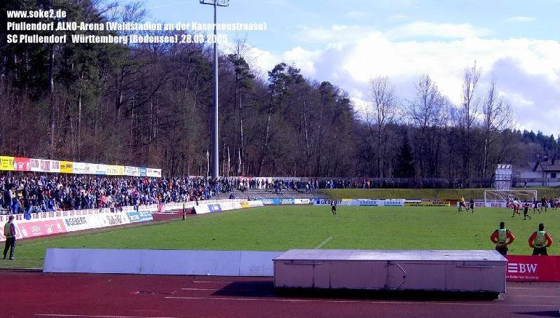 Ground_Soke2_050328_Pfullendorf_Waldstadion_PICT0175