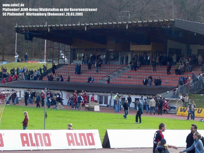 Ground_Soke2_050328_Pfullendorf_Waldstadion_PICT0181