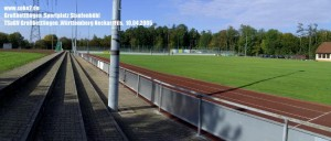 Ground_Soke2_050410_Grossbettlingen_Sportplatz_Staufenbühl_Neckar-Fils_grossbettlingen