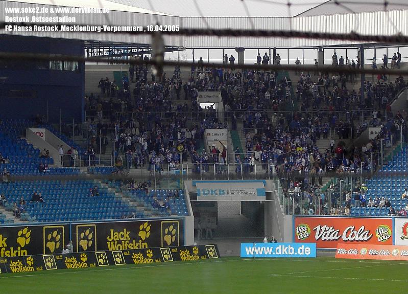 Ground_Soke2_050416_Rostock_Ostseestadiion_PICT0641