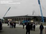 Ground_Soke2_050416_Rostock_Ostseestadion_PICT0635
