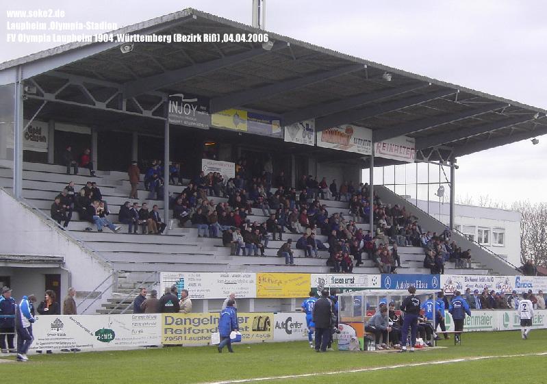 Ground_Soke2_060404_Laupheim_Olympia-Stadion_Riß_PICT8182