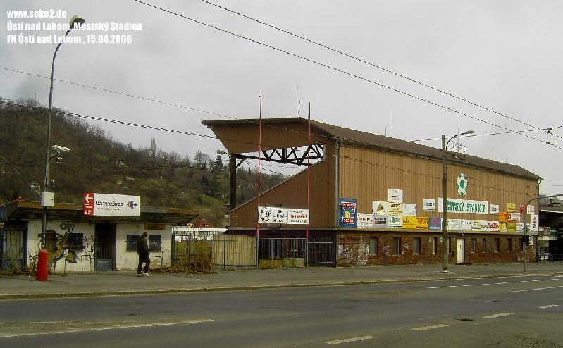 Ground_Soke2_060415_Ústí_nad_Labem_Mestský-Stadion_PICT8620