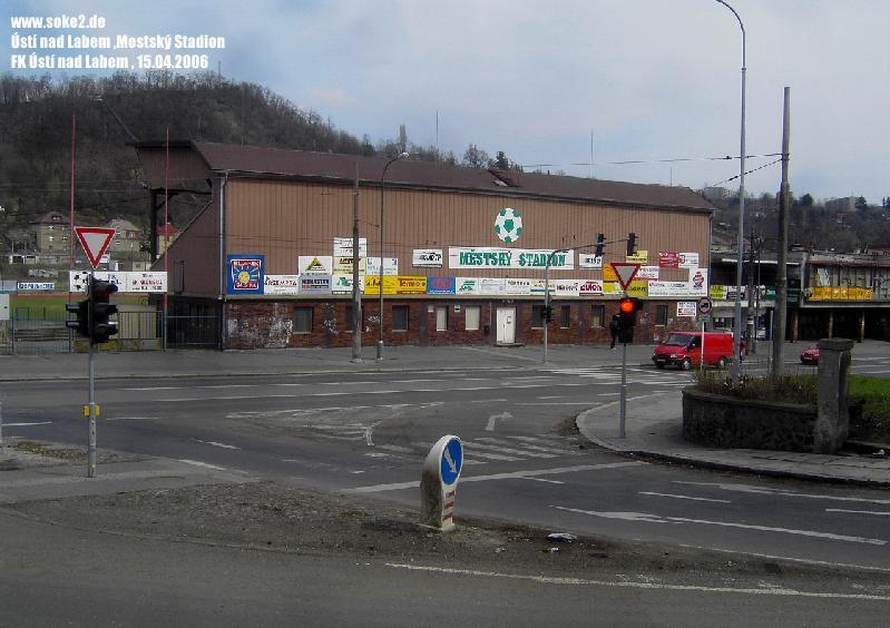 Ground_Soke2_060415_Ústí_nad_Labem_Mestský-Stadion_PICT8622