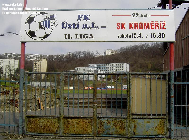 Ground_Soke2_060415_Ústí_nad_Labem_Mestský-Stadion_PICT8627
