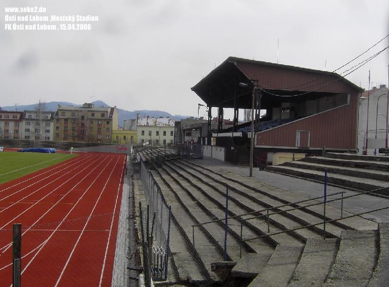 Ground_Soke2_060415_Ústí_nad_Labem_Mestský-Stadion_PICT8628
