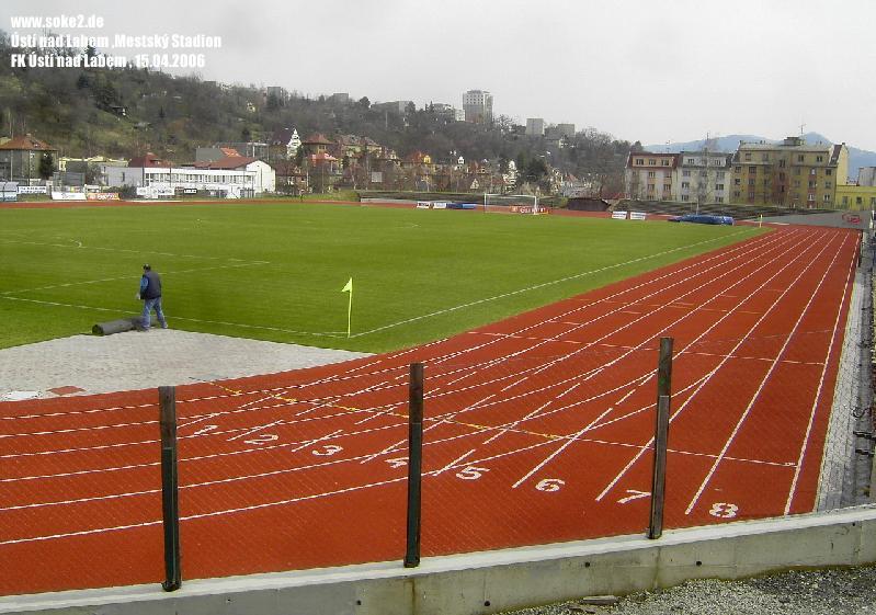 Ground_Soke2_060415_Ústí_nad_Labem_Mestský-Stadion_PICT8629