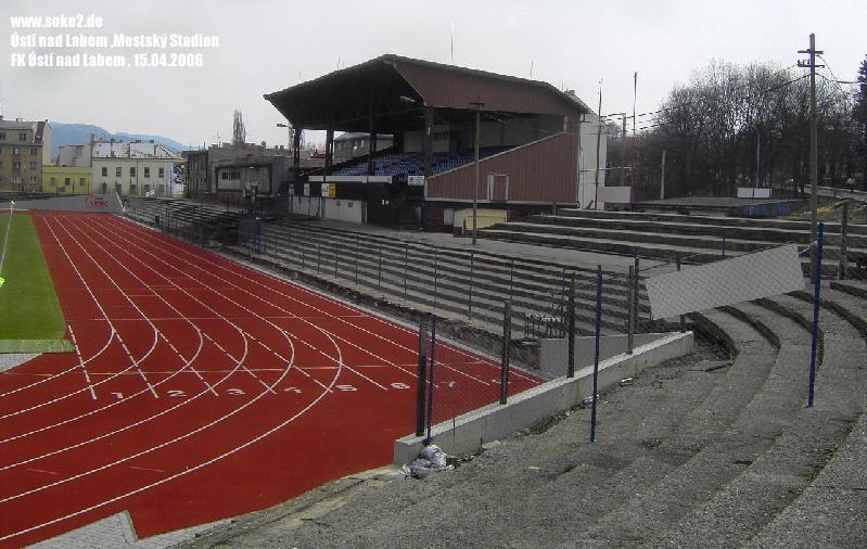 Ground_Soke2_060415_Ústí_nad_Labem_Mestský-Stadion_PICT8635