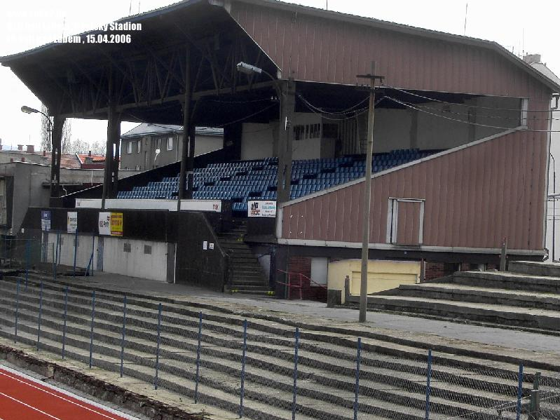 Ground_Soke2_060415_Ústí_nad_Labem_Mestský-Stadion_PICT8636