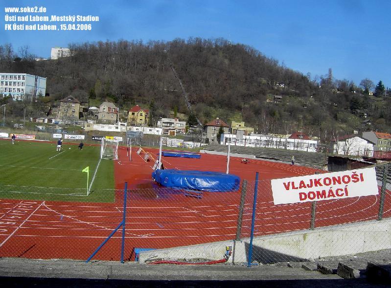 Ground_Soke2_060415_Ústí_nad_Labem_Mestský-Stadion_PICT8639