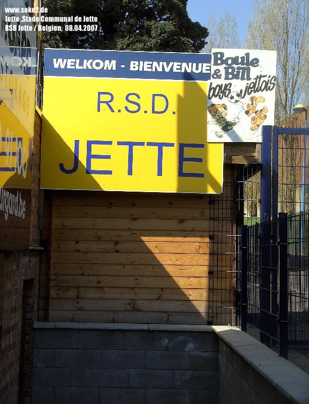 Ground_Soke2_070408_Jette_Stade_Geemende_BILD0357