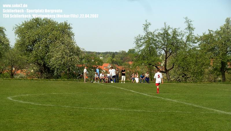 Ground_Soke2_070422_Schlierbach_Sportplatz-Bergreute_Neckar-Fils_BILD0115