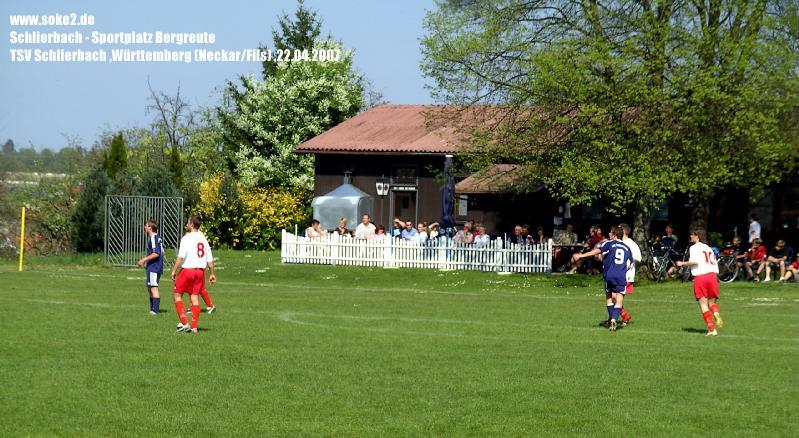 Ground_Soke2_070422_Schlierbach_Sportplatz-Bergreute_Neckar-Fils_BILD0125