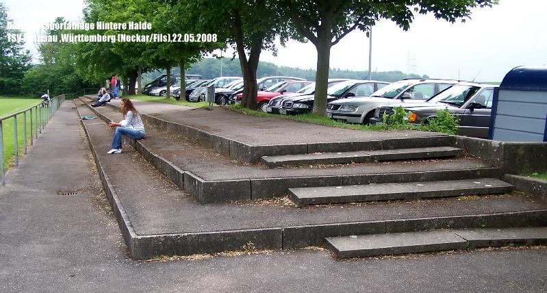 Ground_Soke2_080522_Deizisau_Sportanlage_Hintere_Halde_100_2082