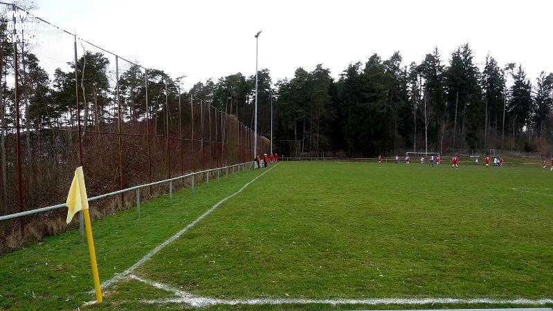 Ground_Soke2_090329_Aich_Sportplatz_Aich_P1040386