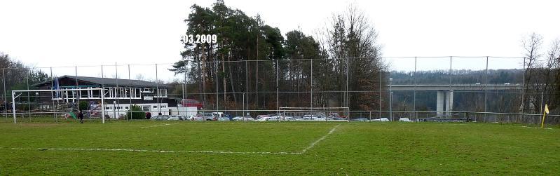 Ground_Soke2_090329_Aich_Sportplatz_Aich_P1040387