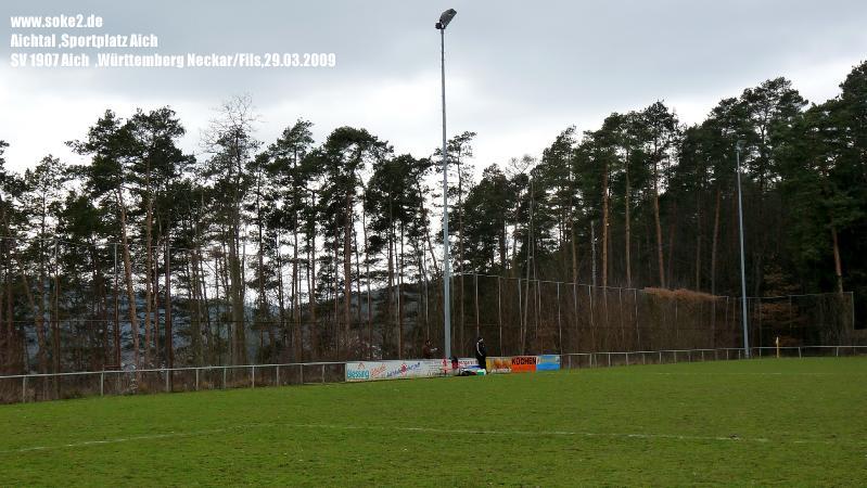 Ground_Soke2_090329_Aich_Sportplatz_Aich_P1040390