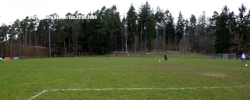 Ground_Soke2_090329_Aich_Sportplatz_Aich_P1040391