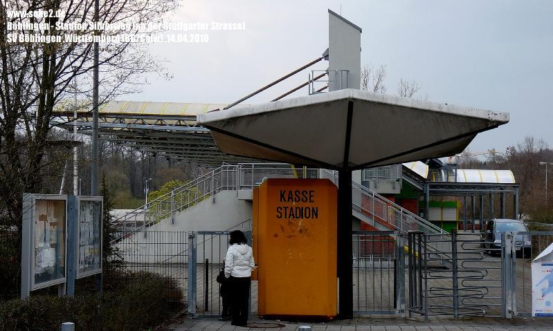 Ground_Soke2_100414_Boeblingen_Stadion-Stuttgarter-Strasse_P1200817