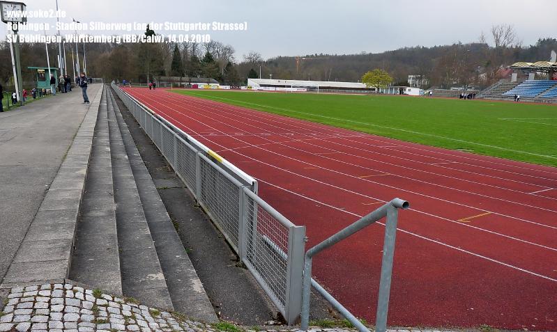 Ground_Soke2_100414_Boeblingen_Stadion-Stuttgarter-Strasse_P1200818