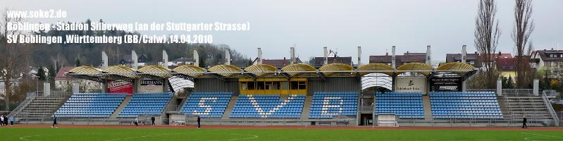 Ground_Soke2_100414_Boeblingen_Stadion-Stuttgarter-Strasse_P1200819