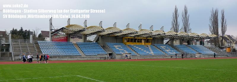 Ground_Soke2_100414_Boeblingen_Stadion-Stuttgarter-Strasse_P1200820