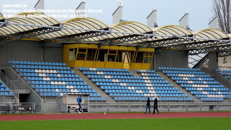 Ground_Soke2_100414_Boeblingen_Stadion-Stuttgarter-Strasse_P1200821
