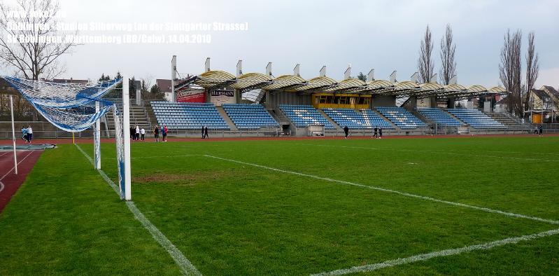 Ground_Soke2_100414_Boeblingen_Stadion-Stuttgarter-Strasse_P1200822