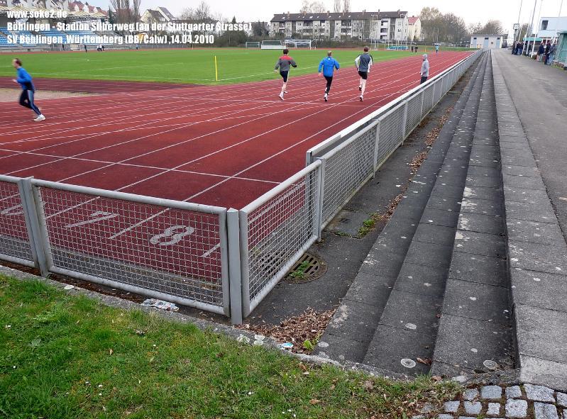 Ground_Soke2_100414_Boeblingen_Stadion-Stuttgarter-Strasse_P1200823