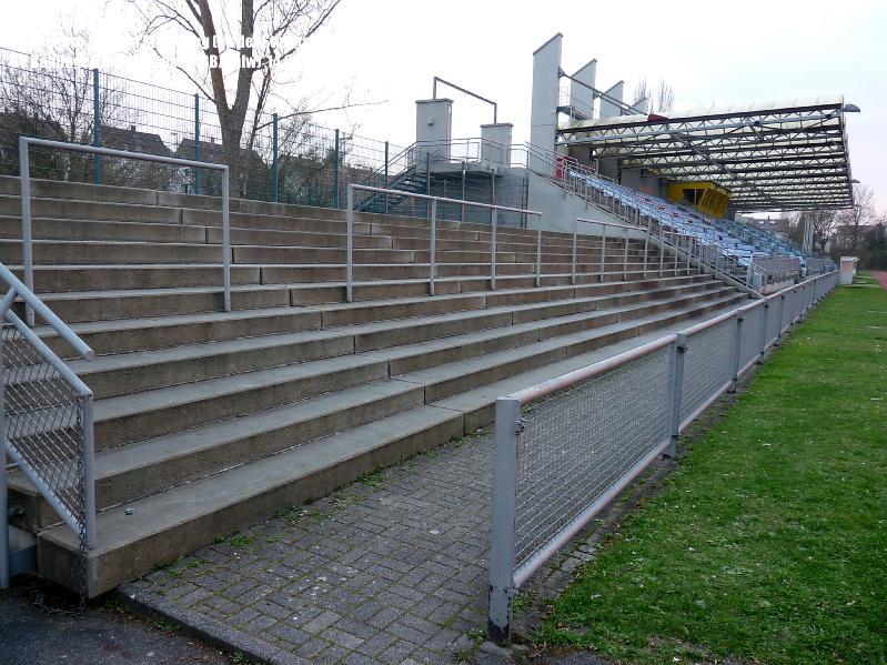 Ground_Soke2_100414_Boeblingen_Stadion-Stuttgarter-Strasse_P1200825