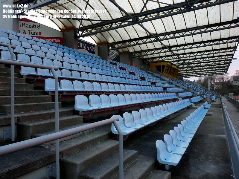 Ground_Soke2_100414_Boeblingen_Stadion-Stuttgarter-Strasse_P1200826