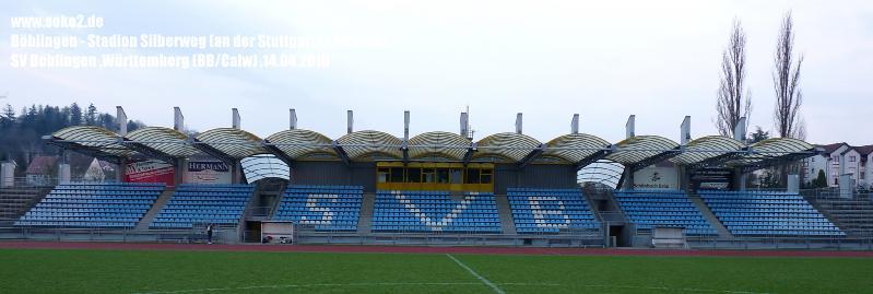 Ground_Soke2_100414_Boeblingen_Stadion-Stuttgarter-Strasse_P1200827