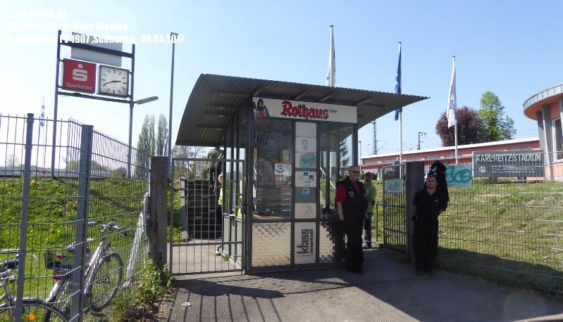 Ground_Soke2_170408_Offenburg_Karl-Heitz-Stadion_P1010898