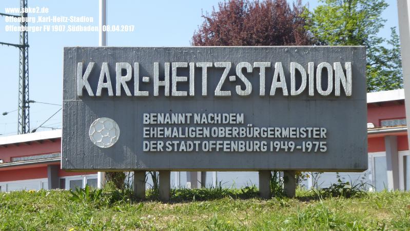 Ground_Soke2_170408_Offenburg_Karl-Heitz-Stadion_P1010899
