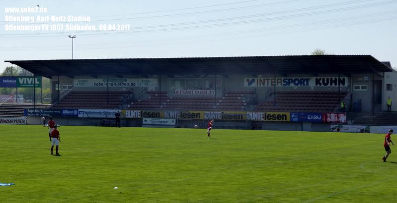 Ground_Soke2_170408_Offenburg_Karl-Heitz-Stadion_P1010901