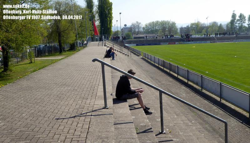 Ground_Soke2_170408_Offenburg_Karl-Heitz-Stadion_P1010903
