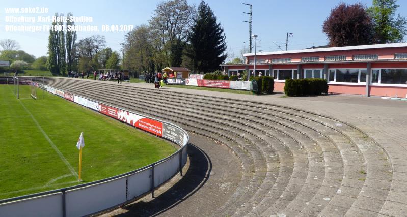 Ground_Soke2_170408_Offenburg_Karl-Heitz-Stadion_P1010906
