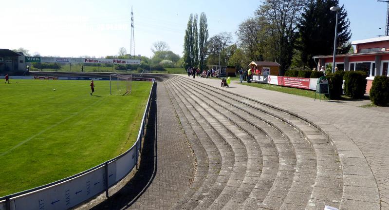 Ground_Soke2_170408_Offenburg_Karl-Heitz-Stadion_P1010907